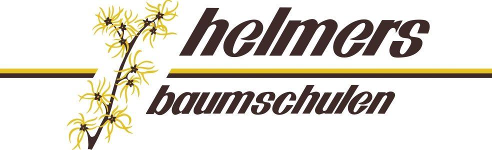 Helmers Baumschulen